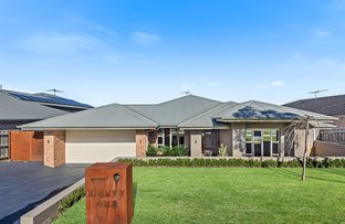 Picture of 81 Whistler Drive, Berwick VIC 3806