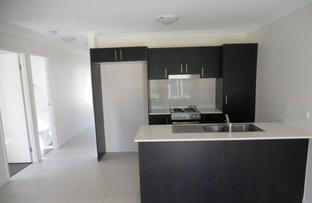Picture of 5A Sparenburg Street, Bellbird Park QLD 4300