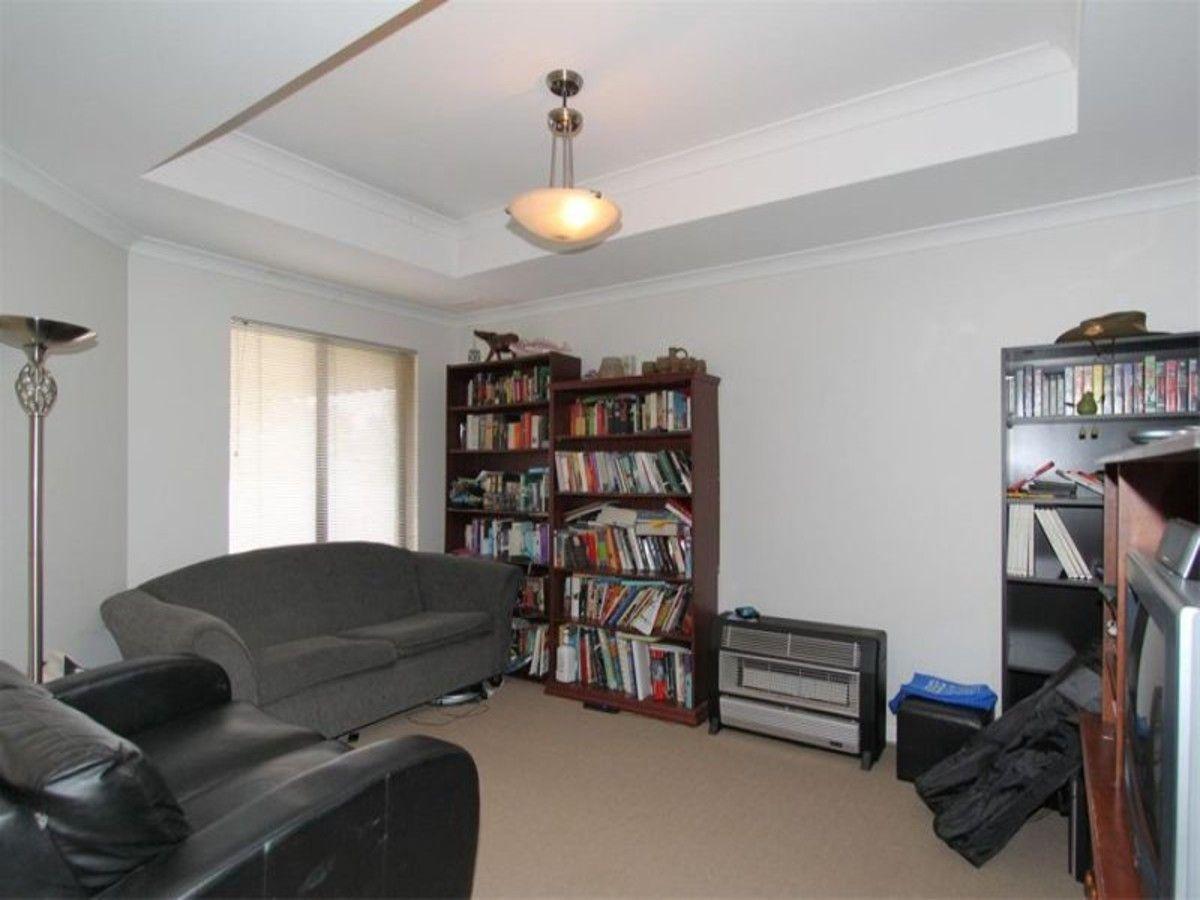 124B Wittenoom Street, West Lamington WA 6430, Image 1