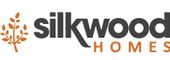 Logo for Silkwood Homes (NSW) Pty Ltd