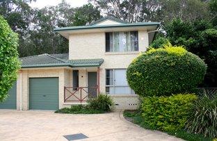 6/136 Yamba Road, Yamba NSW 2464