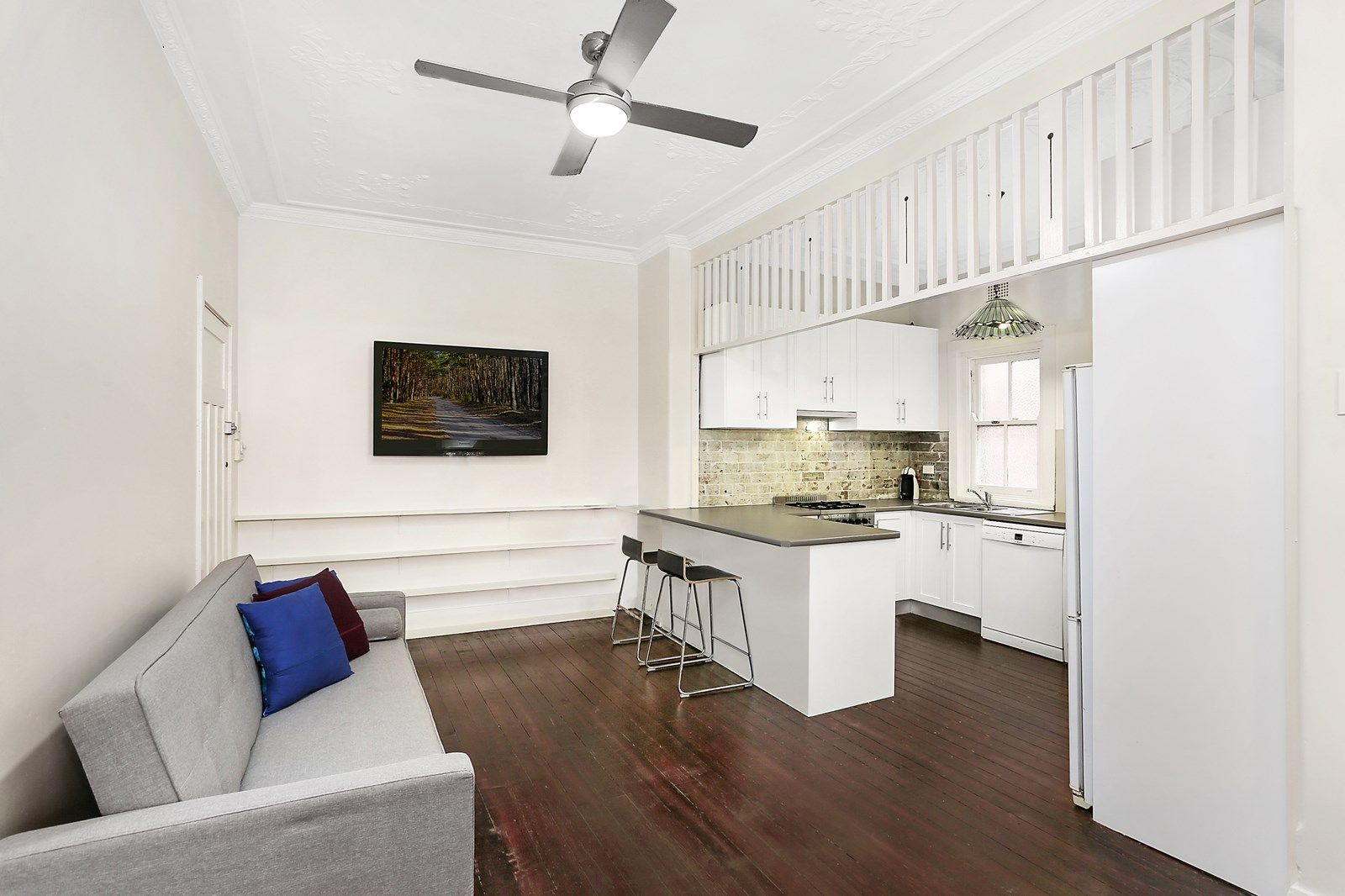 11-13 Havelock Avenue, Coogee NSW 2034, Image 1