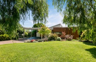Picture of 38 Wilson Road, Blairgowrie VIC 3942
