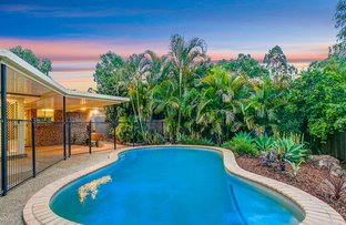 3 Deakin Place, Forest Lake QLD 4078