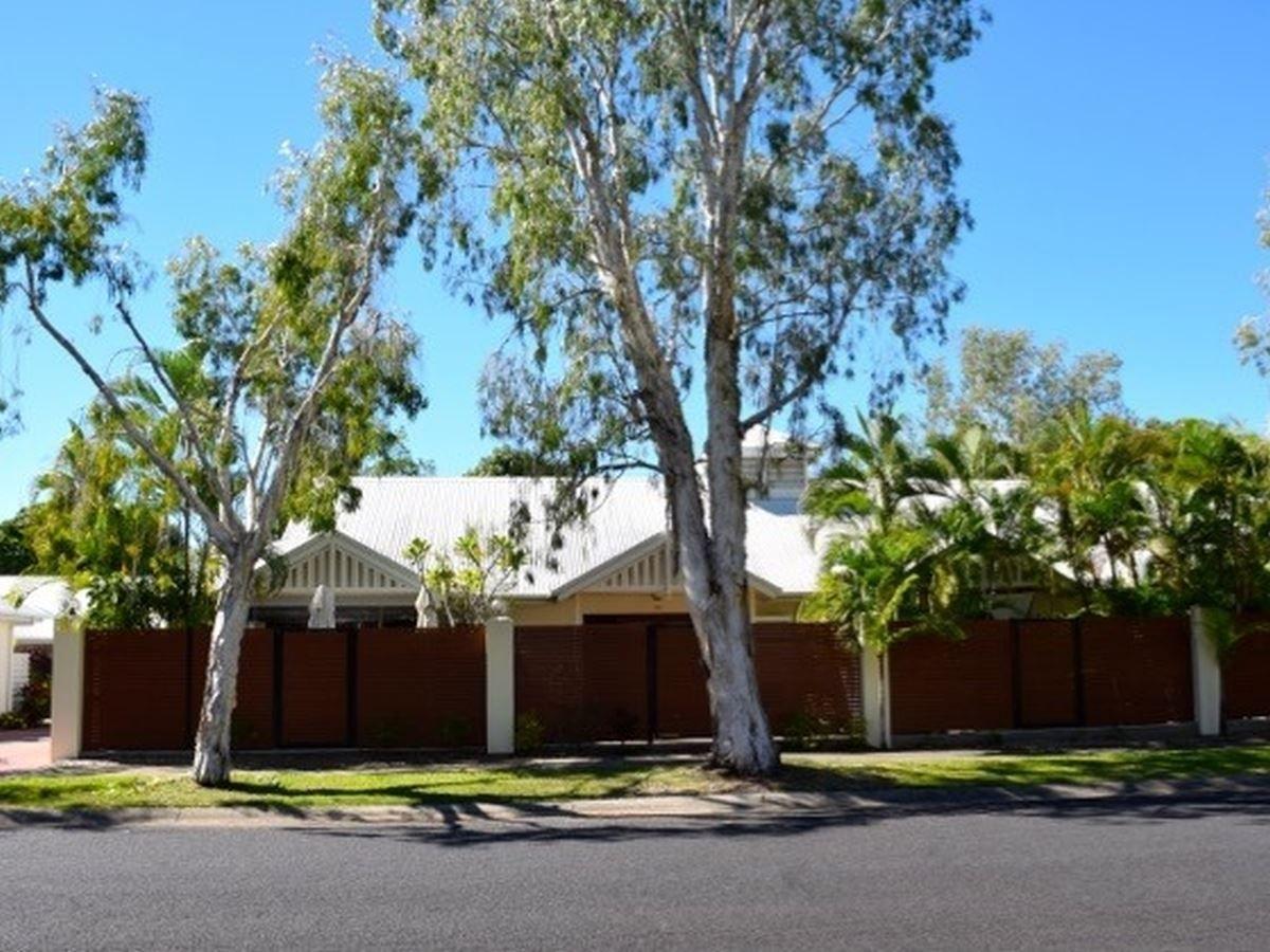 6/26 Oliva Street, Palm Cove QLD 4879, Image 0