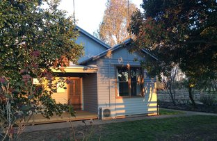 Picture of 481 Whorouly Rd, Whorouly VIC 3735