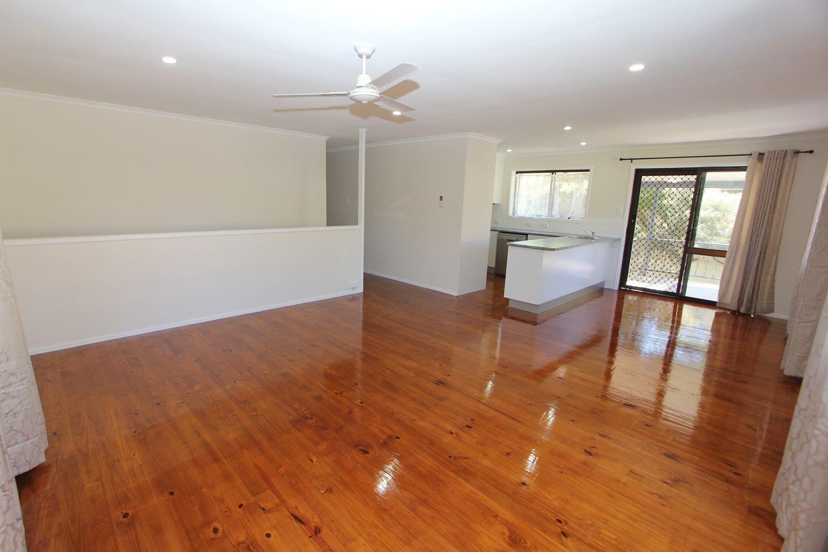 11a Kurrambee Avenue, Ashmore QLD 4214, Image 0