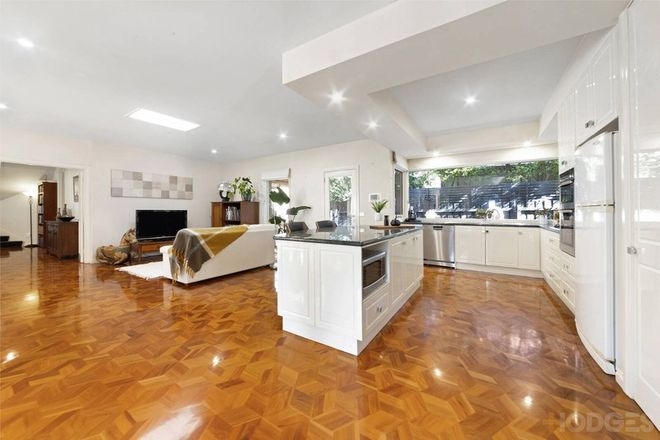 Picture of 6 Gray Court, BEAUMARIS VIC 3193