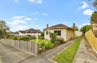 Picture of 34 Francis Street, Traralgon VIC 3844