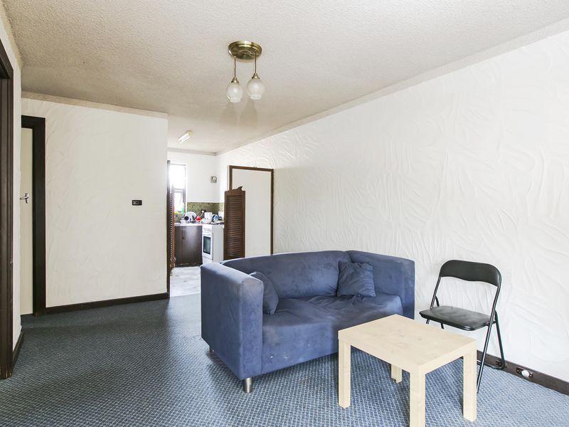 17/25 Partridge Street, Glenelg SA 5045, Image 0