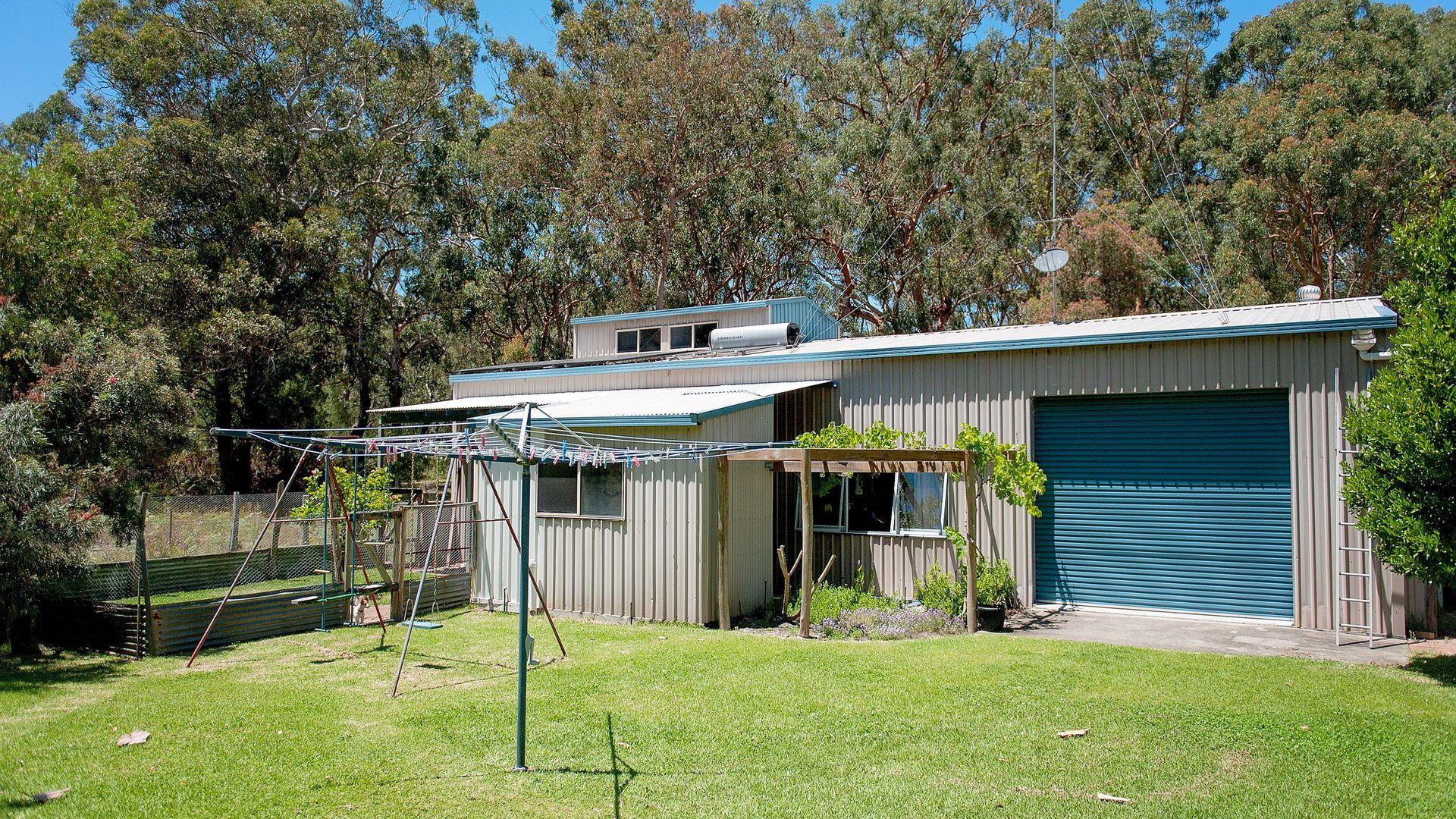 3469 - 3479 Nelson Bay Road, Bobs Farm NSW 2316, Image 1