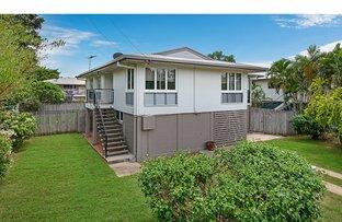 Picture of 67 Burt Street, Aitkenvale QLD 4814