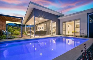 Picture of 6 Blue Gum Road, Noosa Heads QLD 4567