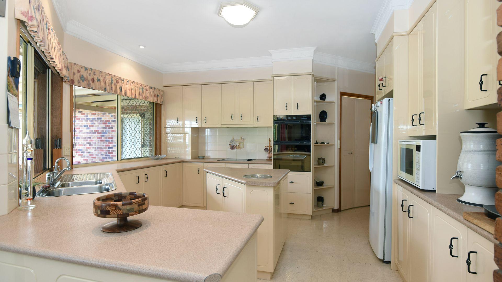24 Hamzah Drive, Cotswold Hills QLD 4350, Image 1