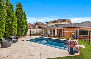 Picture of 65 Warrangarree Drive, Woronora Heights NSW 2233