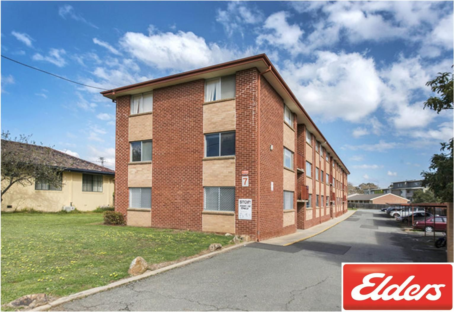 5/7 Young Street, Queanbeyan NSW 2620, Image 0
