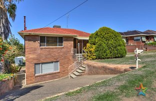 Picture of 13 Grant Street, Tamworth NSW 2340