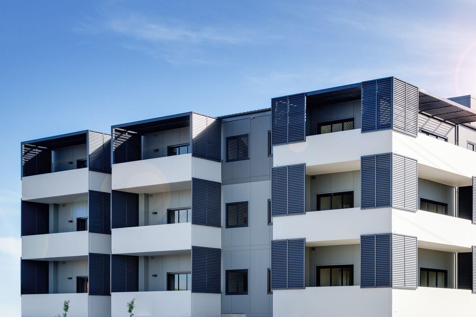 101/67 Brunker Road, Broadmeadow NSW 2292, Image 0