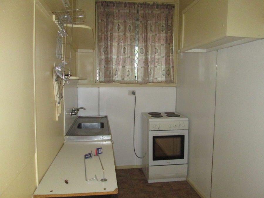 4/19 Oak Street, Moree NSW 2400, Image 1