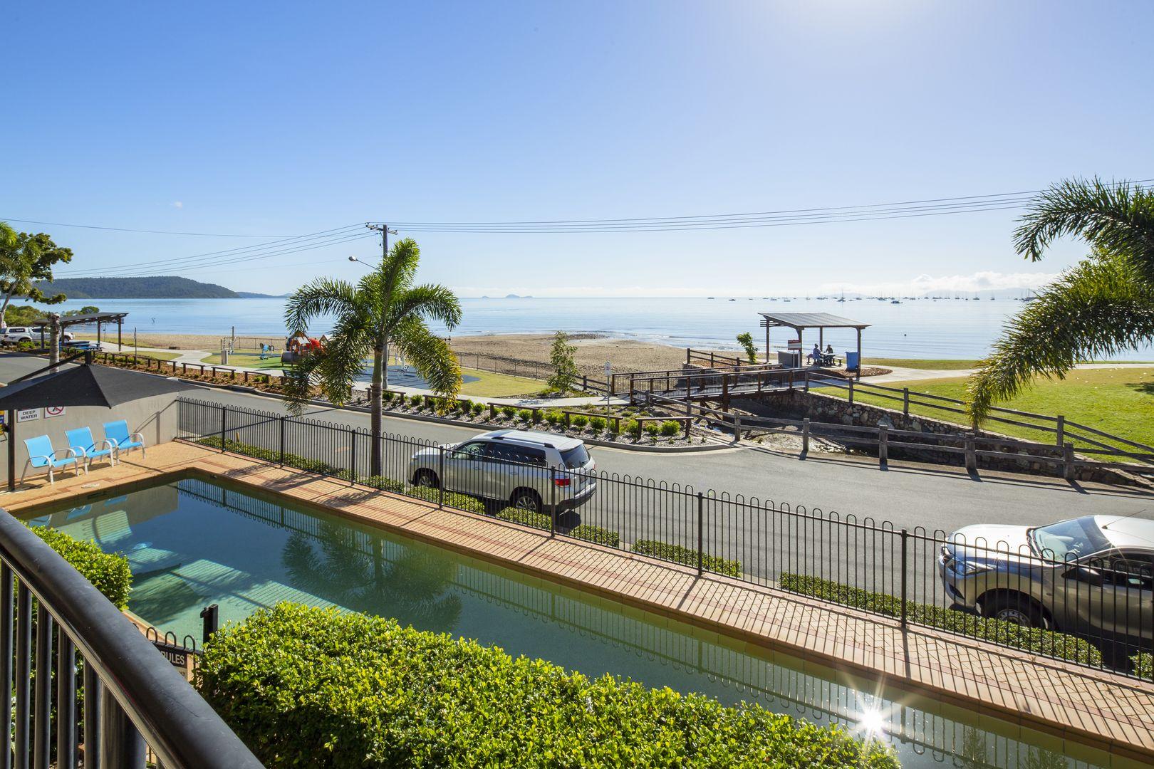 5/36 Coral Esplanade, Cannonvale QLD 4802, Image 0