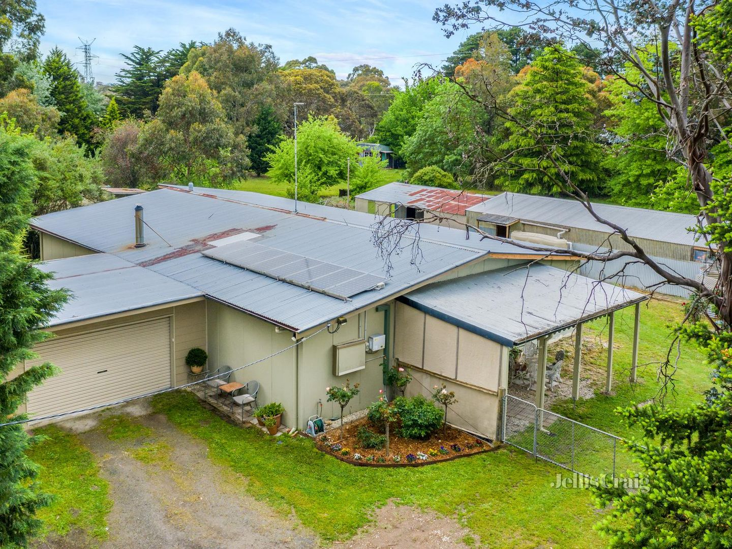 148 Coulsons Road, Warrenheip VIC 3352, Image 0