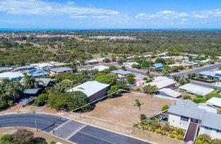 Picture of 24 Talasea Drive, Kawungan QLD 4655