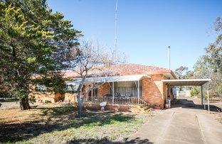 Picture of 11 -13 Coonamble St, Gulargambone NSW 2828