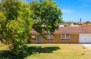 Picture of 36 Quarry Street, Geraldton WA 6530