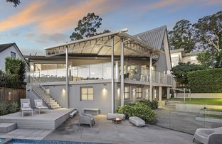 Picture of 7 Warruga Place, Riverview NSW 2066
