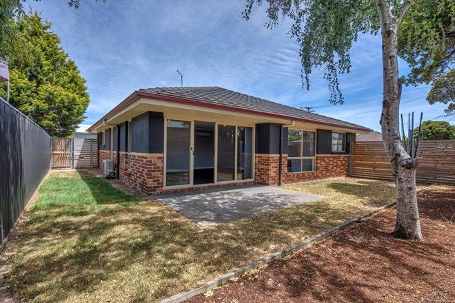Picture of 46c Hobhouse Street, LONGFORD TAS 7301