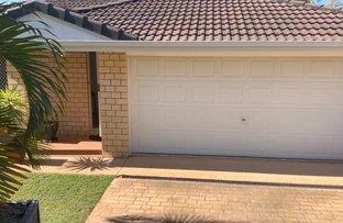 Picture of 35 Derwent Place, Riverhills QLD 4074
