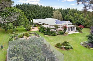 Picture of 35 Westgrove Road, Exeter NSW 2579
