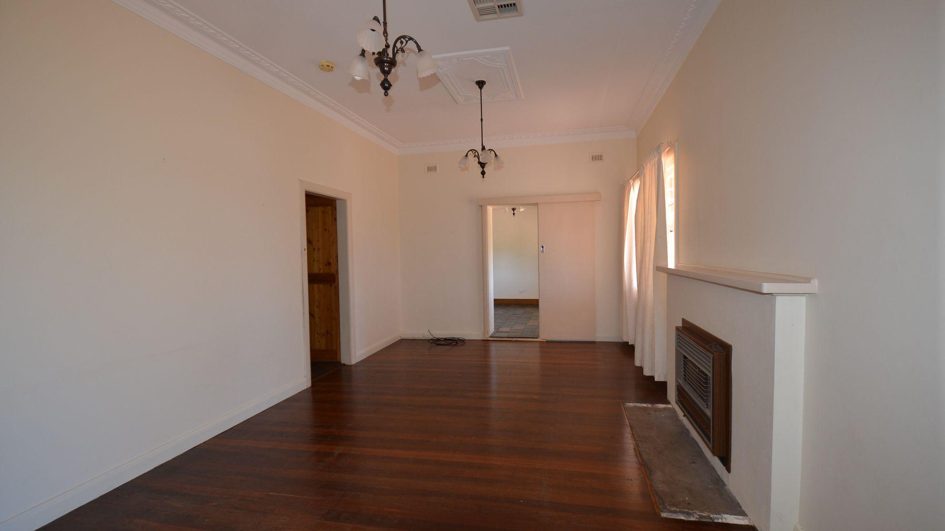 279 McBryde Terrace, Whyalla SA 5600, Image 1