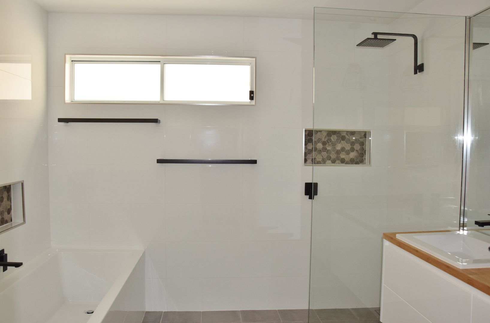 15 Gilsmere Street, Jewells NSW 2280, Image 1