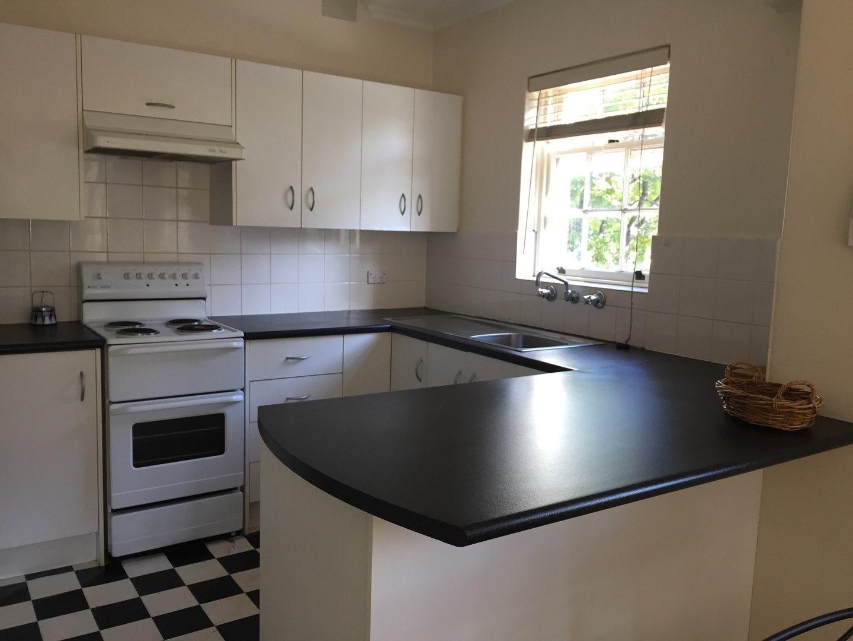 8/128 Osmond Terrace, Norwood SA 5067, Image 0