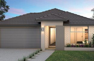 Picture of Lot 370 Lancet AVE, Port Macquarie NSW 2444