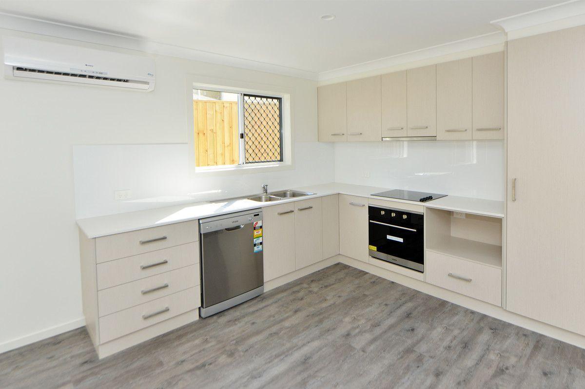 4/18 Frawley Street, Drayton QLD 4350, Image 1