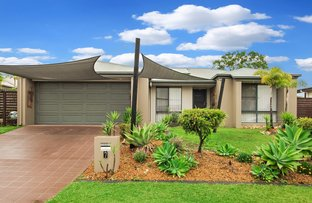 Picture of 7 Appollo Place, Oxenford QLD 4210