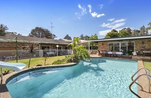 Picture of 84 Church Street, South Windsor NSW 2756