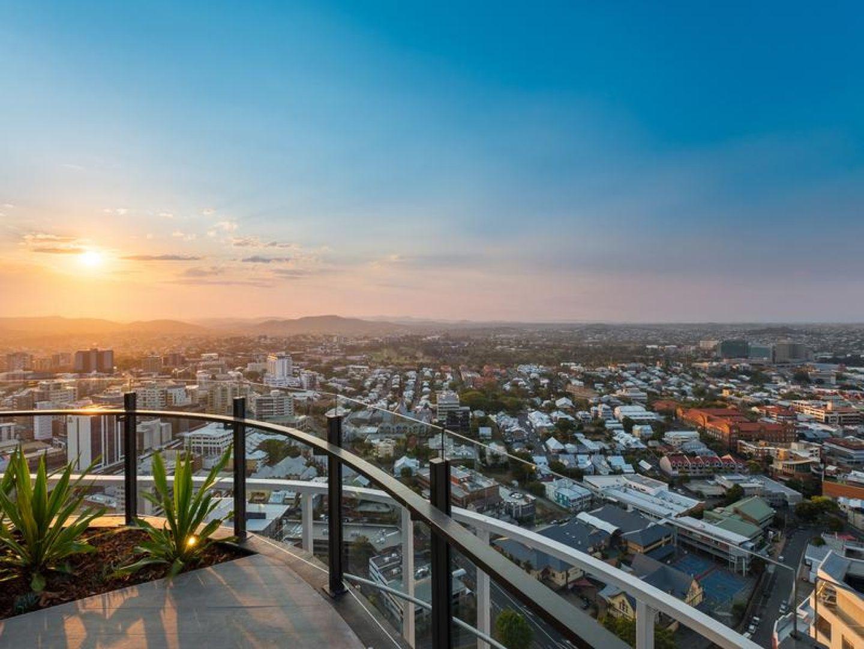 2101/550 Queen  Street, Brisbane City QLD 4000, Image 0