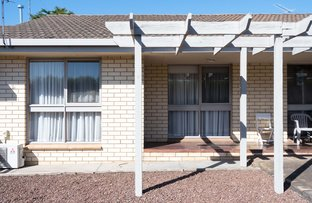 Picture of 4/55 Bertha Street, Mount Gambier SA 5290