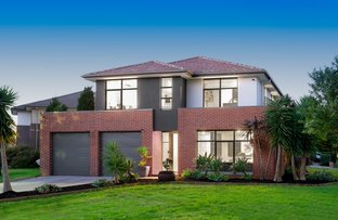 Picture of 32 Southampton Drive, Mulgrave VIC 3170