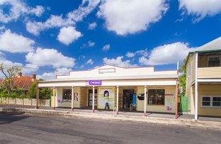 Picture of 91 Richmond Terrace, Coraki NSW 2471