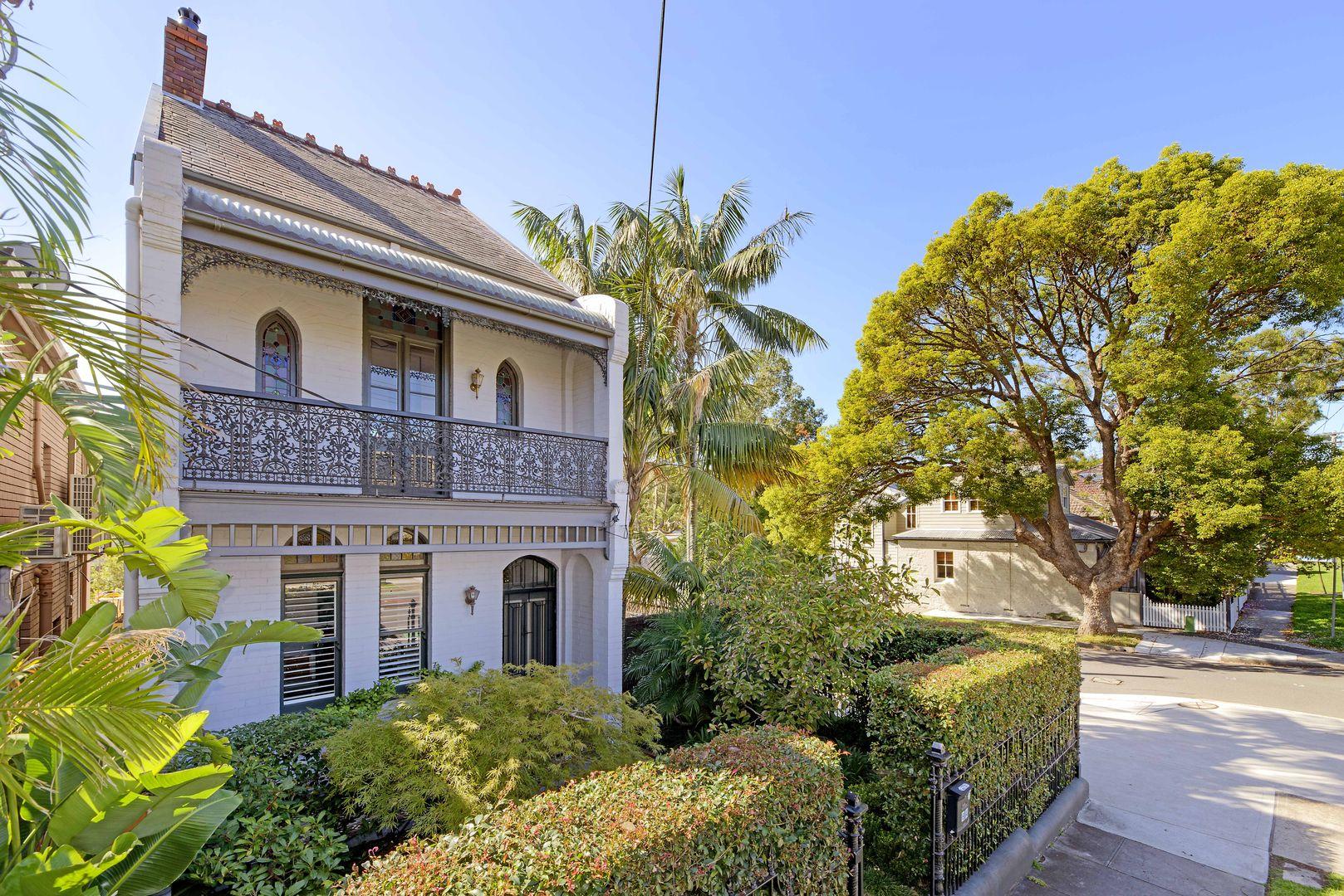 64 Renwick Street, Drummoyne NSW 2047, Image 0