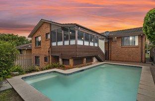 Picture of 34 Margherita Avenue, Bateau Bay NSW 2261