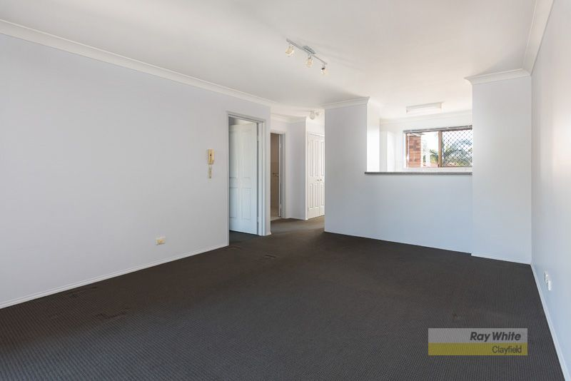 5/56 Franz Road, Clayfield QLD 4011, Image 2