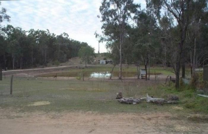 Ripley QLD 4306, Image 1