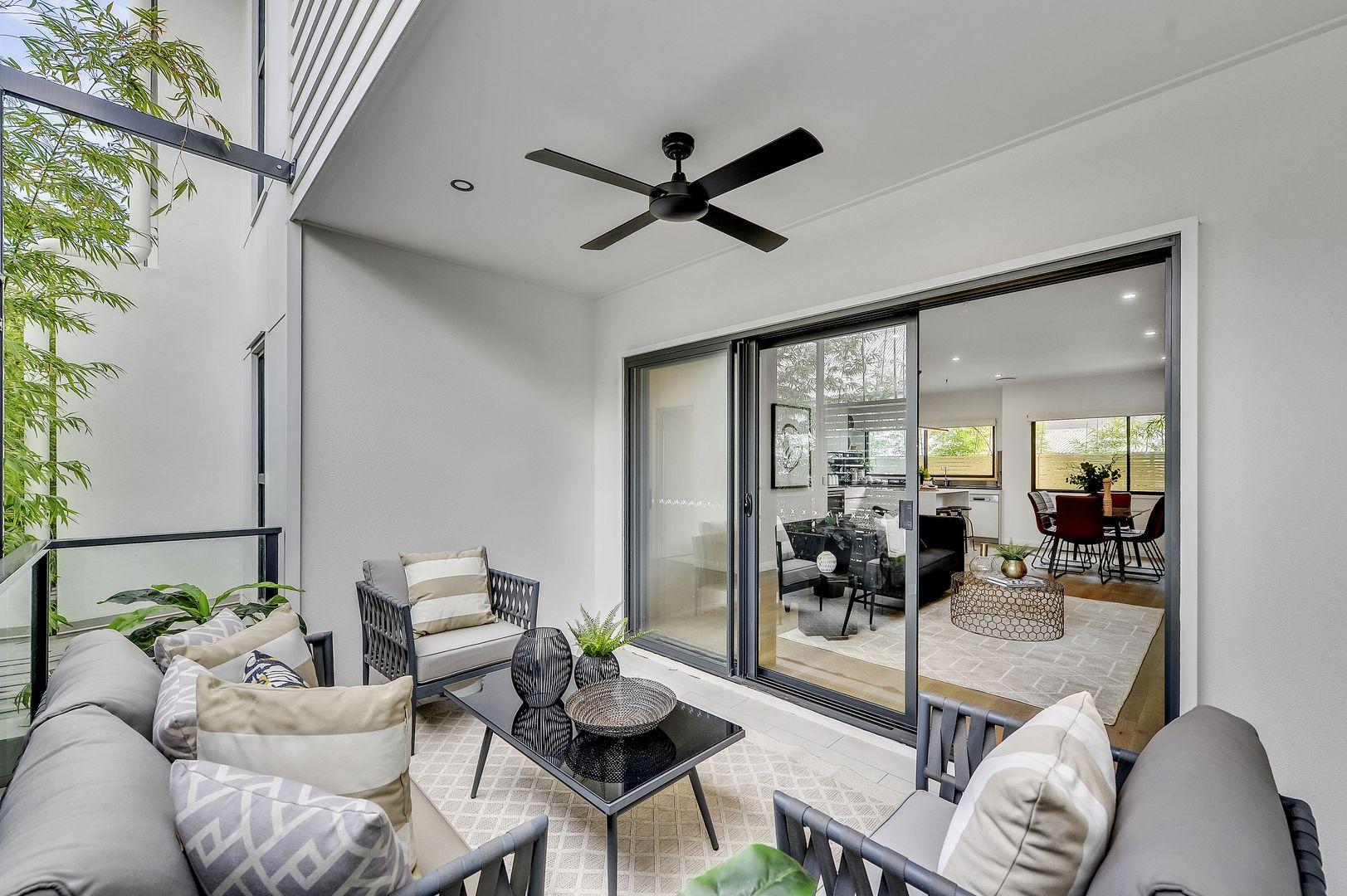 5/38 Le Geyt Street, Windsor QLD 4030, Image 0