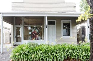 Picture of 16 Market Street, Trentham VIC 3458