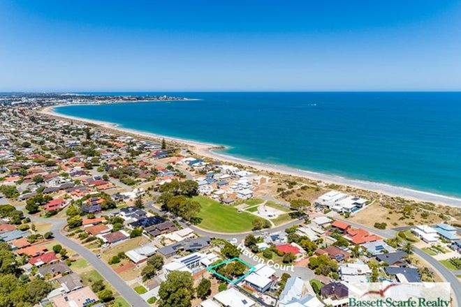 Picture of Lot 57/2 Haven Court, SILVER SANDS WA 6210